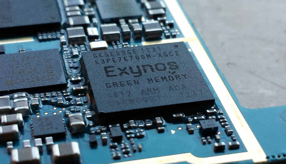 Exynos-8890-production