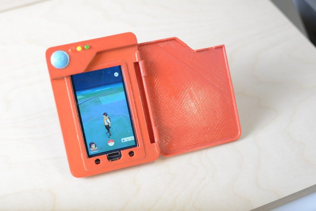 Pokemon-GO-3D-printed-Pokedex-5-1280x854