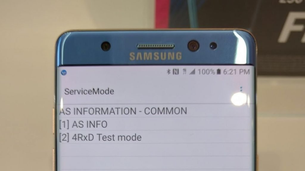 Samsung-Galaxy-Note-7-4x4-MIMO-T-Mobile
