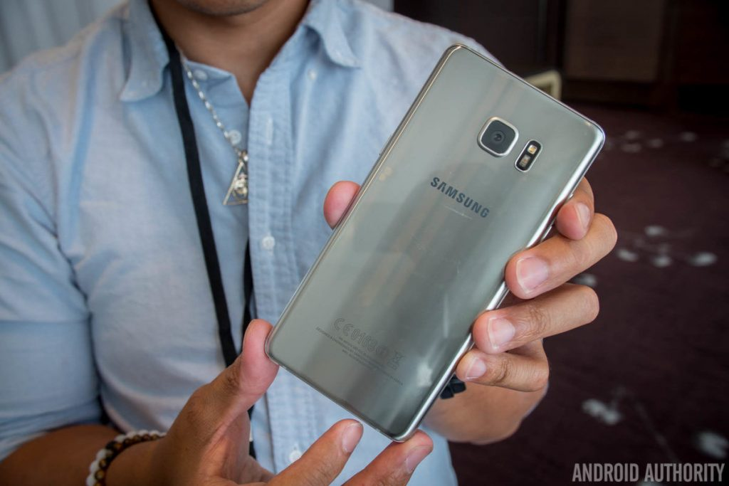 Samsung-Galaxy-Note-7-hands-on-first-batch-AA-15-of-47-1200x800