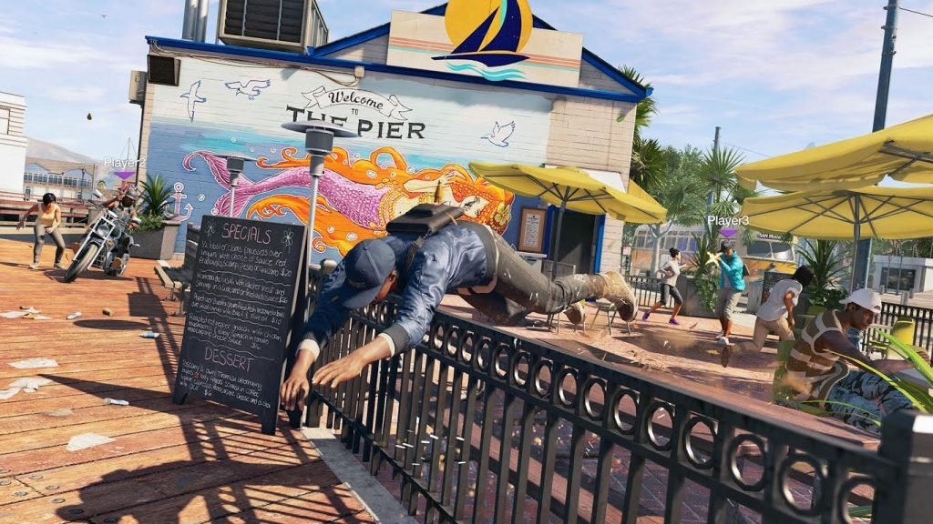 Watch Dogs 2 (7)