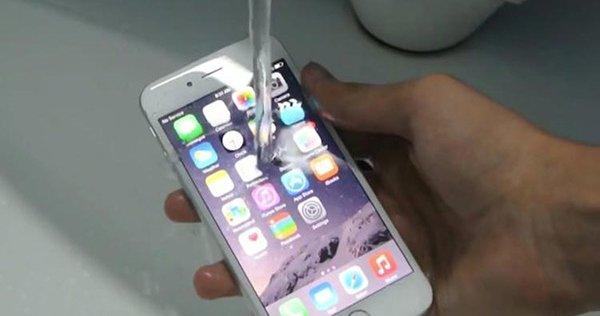 apple-patent-iphone-7-waterproof_00
