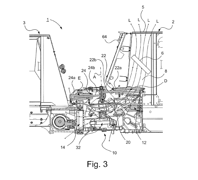 apple-patent-steering-device-for-articulated-vehicle_02