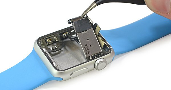 apple-watch-2-s2-chips-tsmc_00