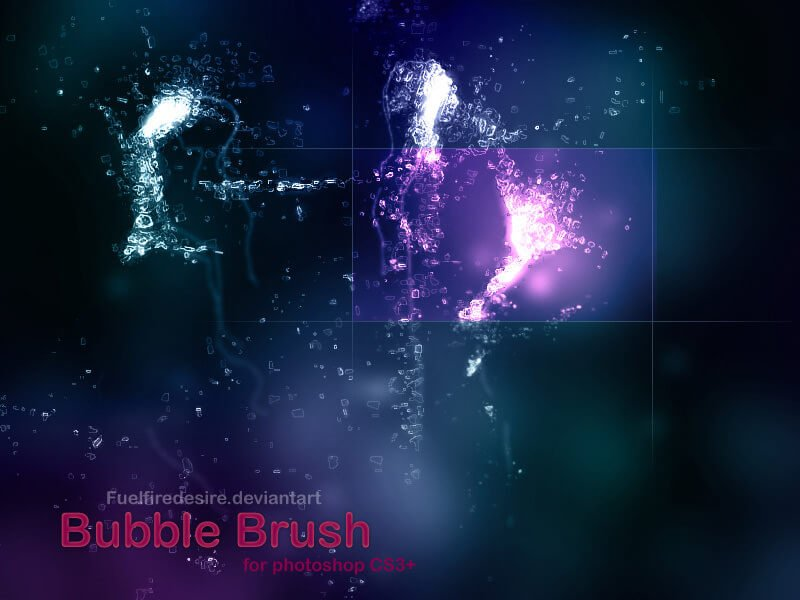 bubble_brush_by_fuelfiredesire