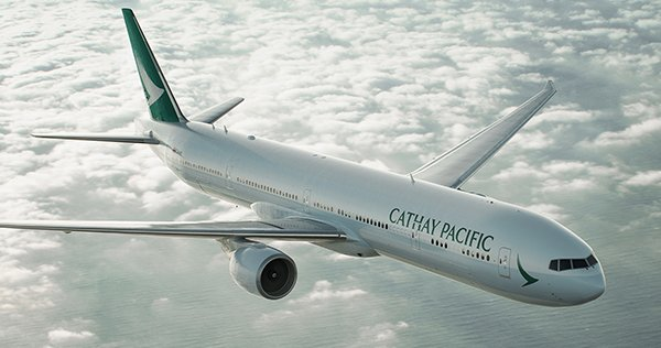 cathay-pacific-japan-great-offer_00