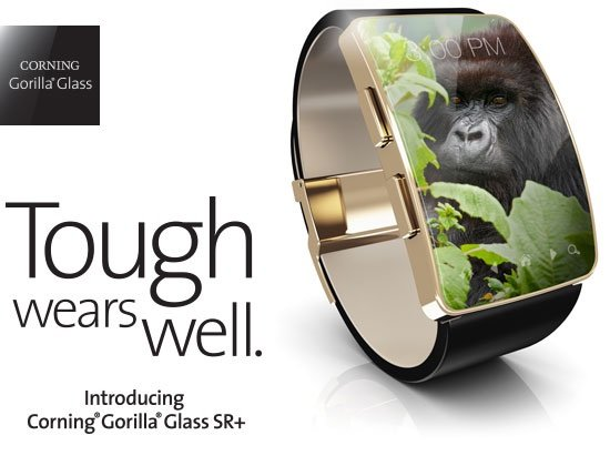 corning-gorilla-glass-sr-plus_00