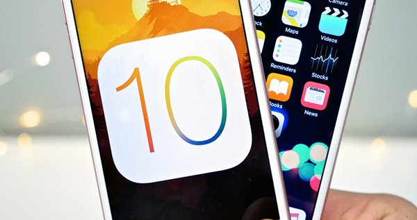 do-you-want-ios-10-beta-3-pb_00