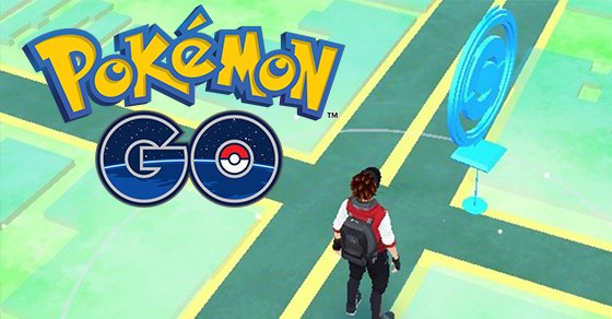 how-far-can-you-reach-pokestop-to-receive-items-pokemon-go_00a