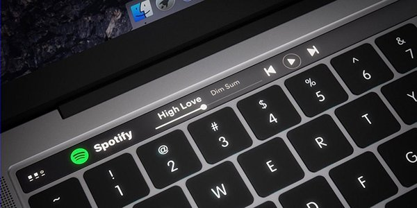 how-rumored-macbook-pro-works_00