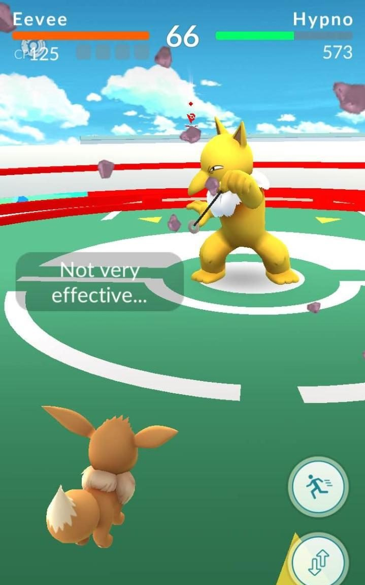 how-to-choose-proper-pokemon-go-to-fight_02