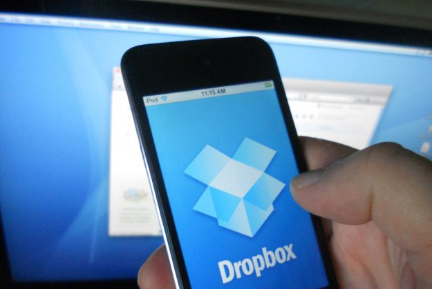 how-to-recover-dropbox-password