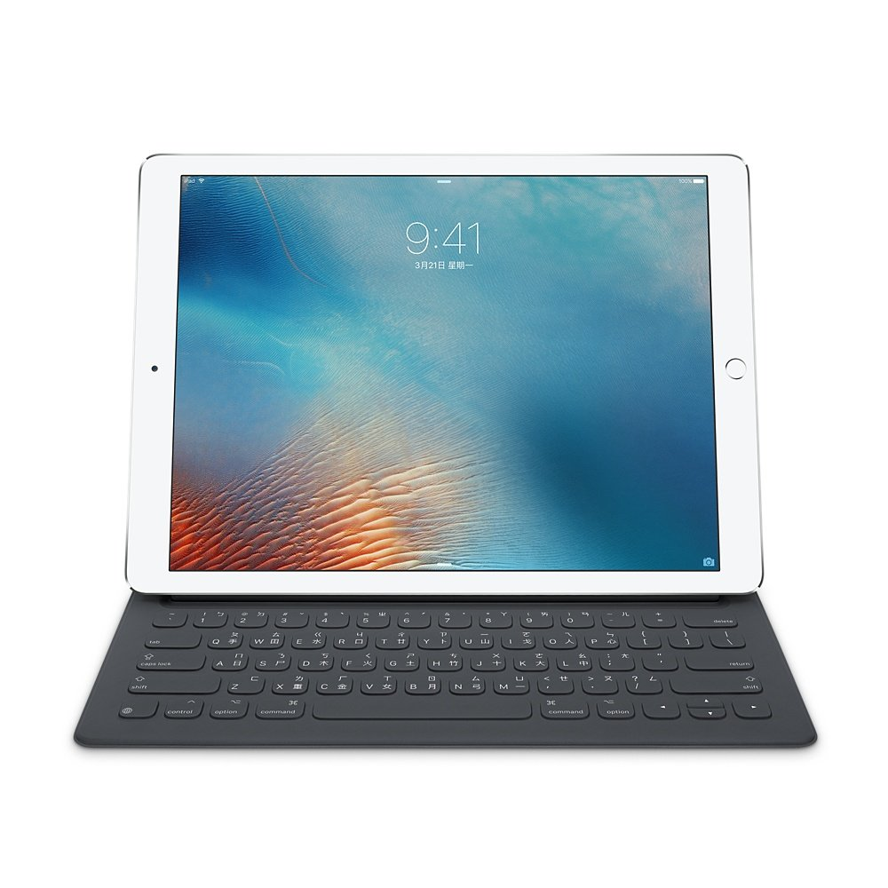 ipad-pro-smart-keyboard-tw-tch_00_9-7