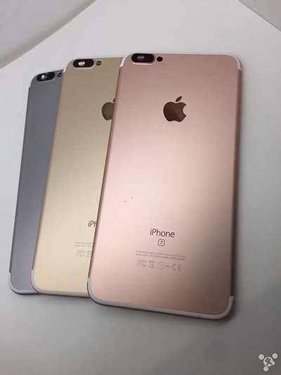 iphone-6-plus-change-to-iphone-7-plus_09