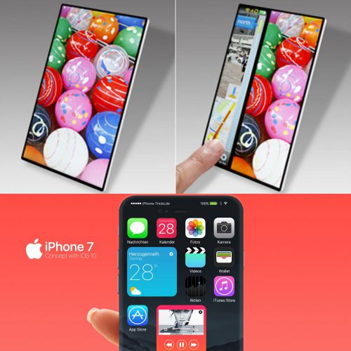 iphone-6se-7-plus-8-glass-edgeless-japan-display-ios10-concept-design-germany-spec-review