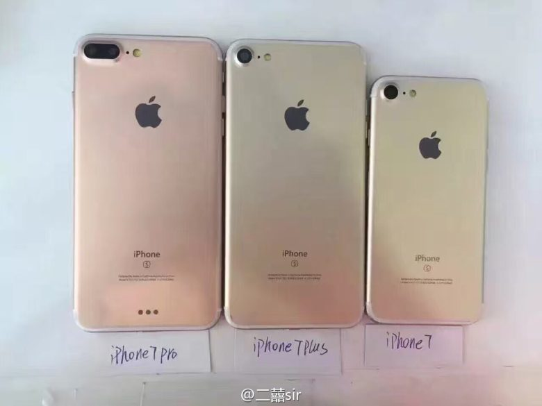 iphone-7-have-2-or-3-models_00