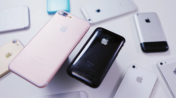 iphone-7-mockup-compare-every-iphone_05