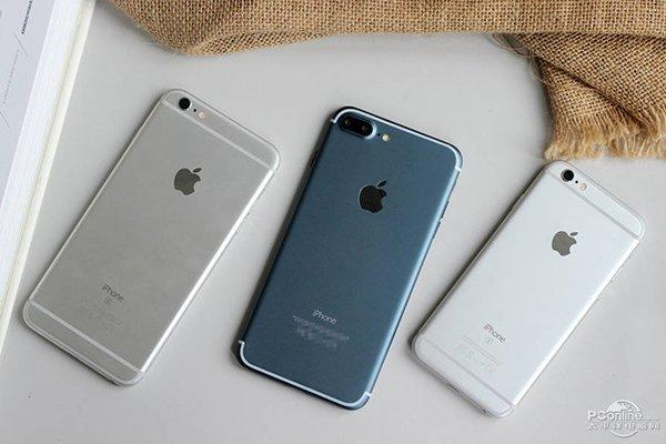 iphone-7-plus-blue_16