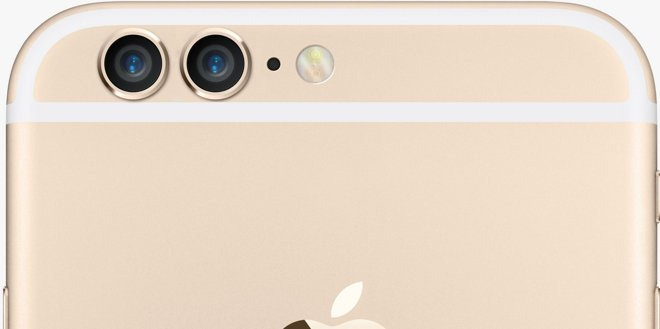 iphone-7-plus-lack-of-supply_00