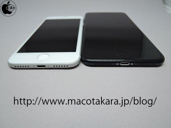 iphone-7-space-black-macotakara_02