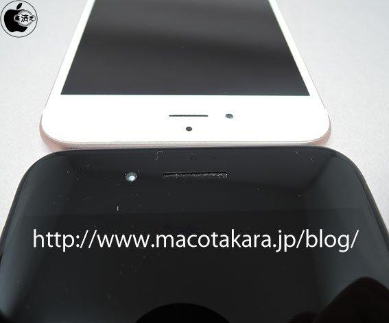 iphone-7-space-black-macotakara_03