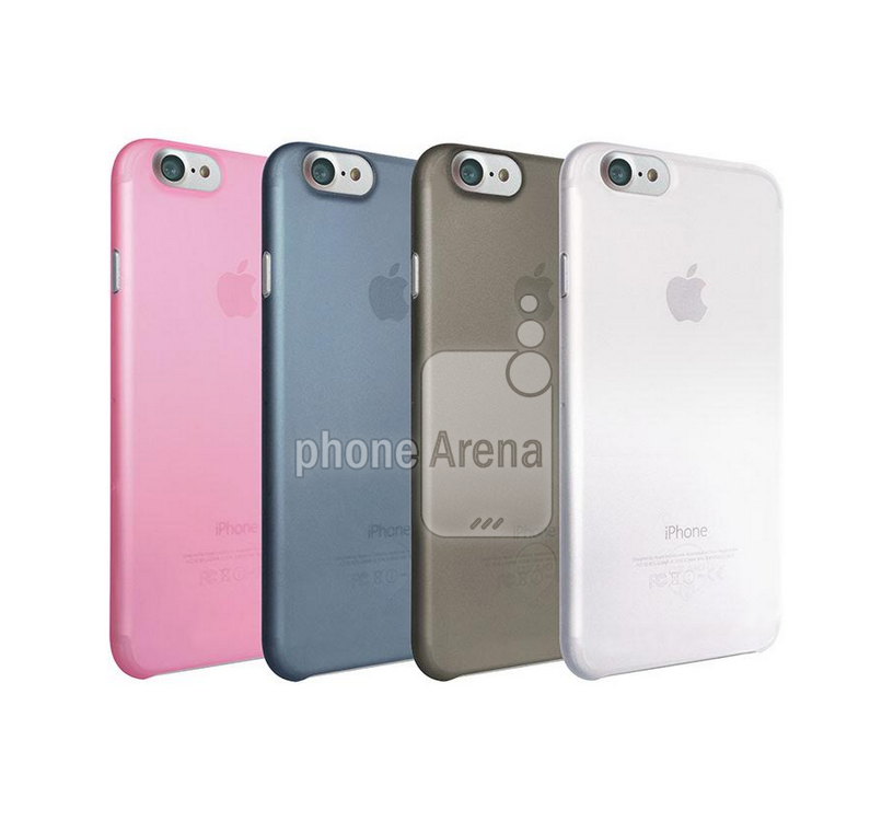 iphone-7-third-party-case-3d-model_01