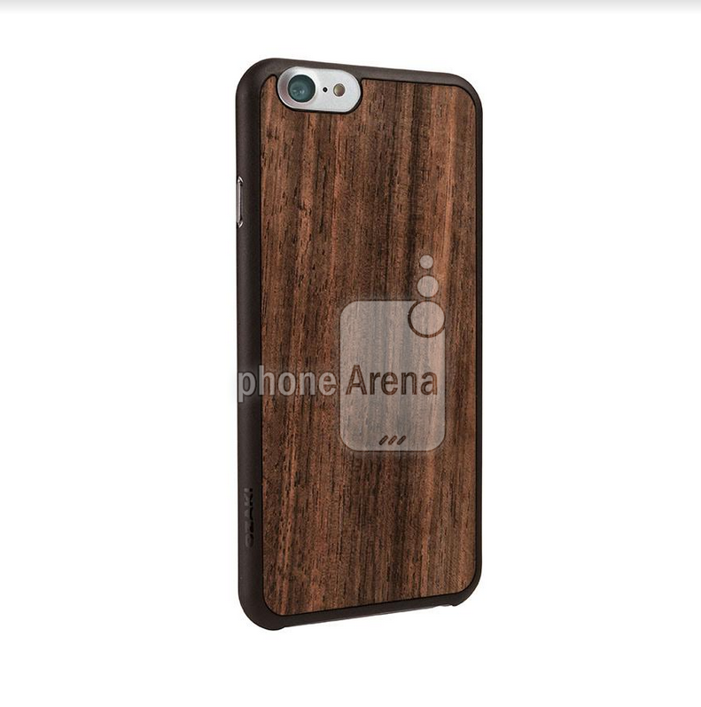 iphone-7-third-party-case-3d-model_02