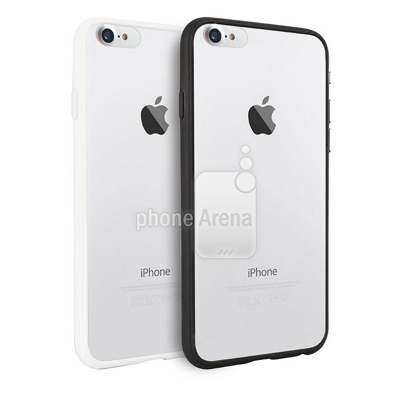 iphone-7-third-party-case-3d-model_03