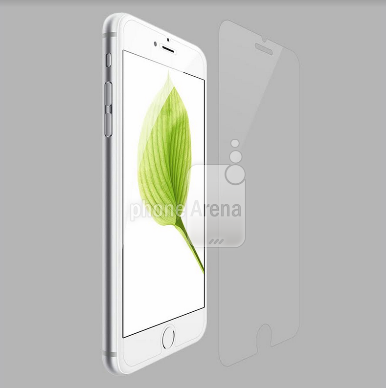 iphone-7-third-party-case-3d-model_05