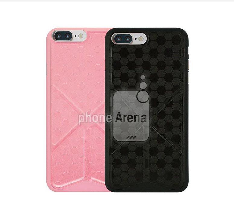iphone-7-third-party-case-3d-model_06