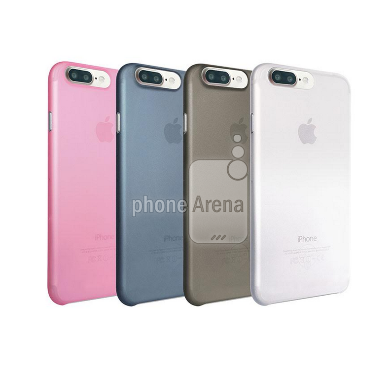 iphone-7-third-party-case-3d-model_07