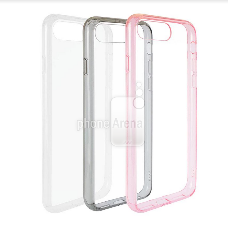 iphone-7-third-party-case-3d-model_08