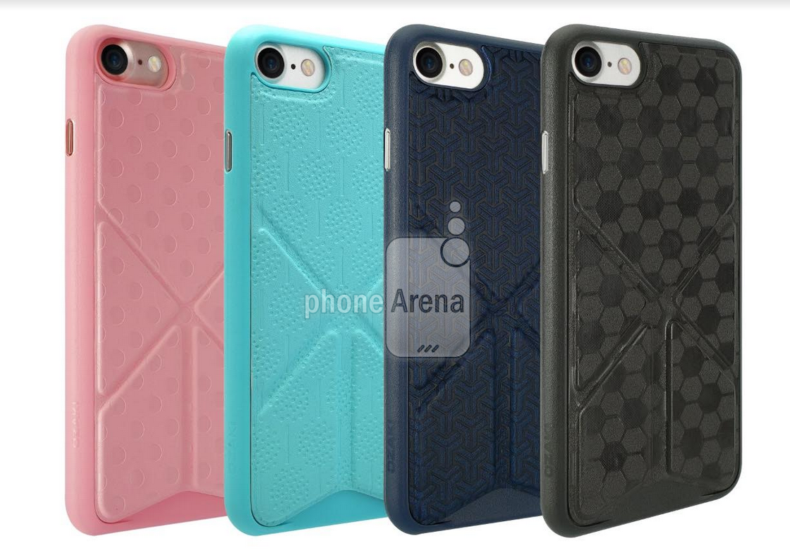 iphone-7-third-party-case-3d-model_09