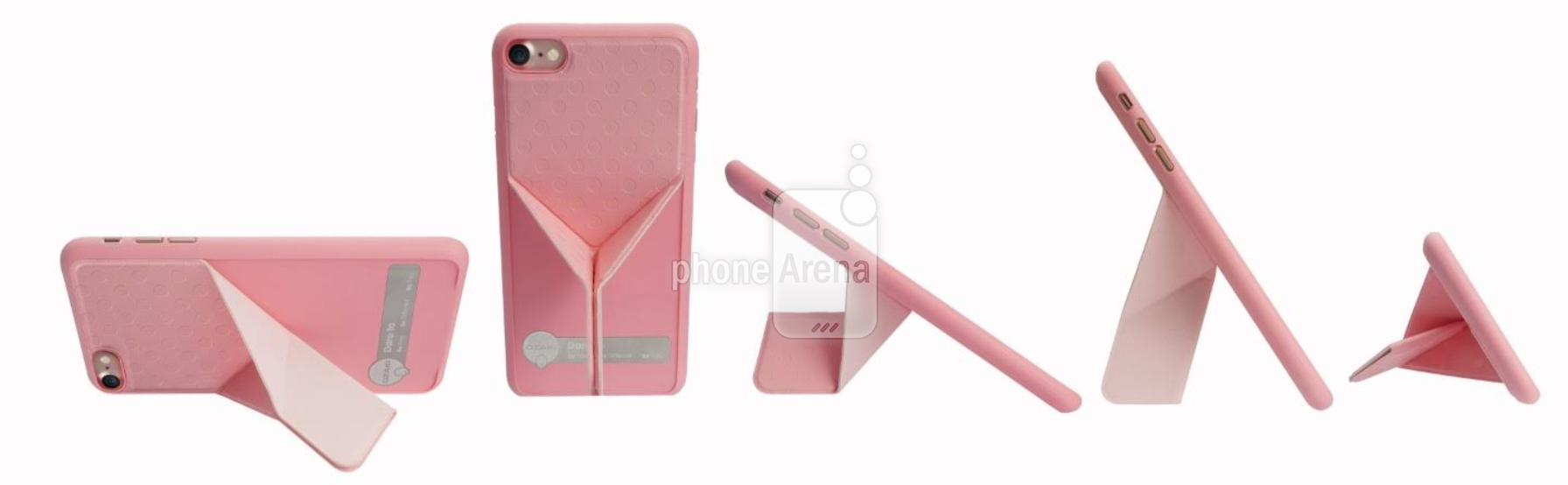 iphone-7-third-party-case-3d-model_10