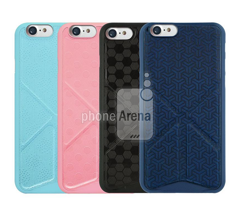 iphone-7-third-party-case-3d-model_11
