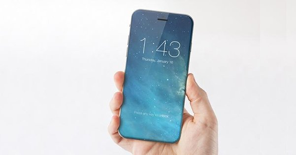 iphone-8-no-home-button-bloomberg_00