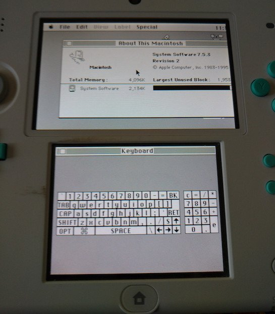 macintosh-plus-in-n3ds_00