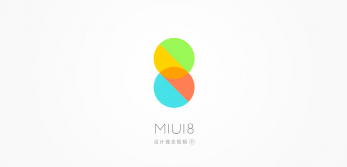 miui-696x336