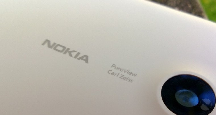 nokia-smartphone-and-tablet-release-in-late-2016_00