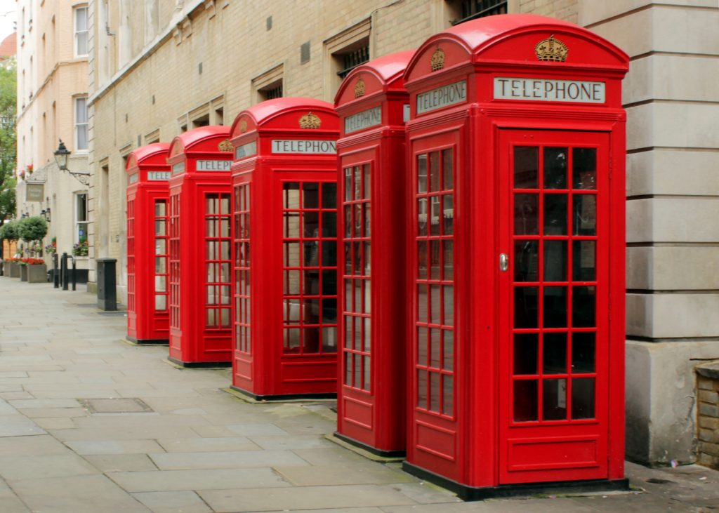 pod-works-co-working-micro-office-architecture-design-news-phone-box-london-uk_dezeen_banner