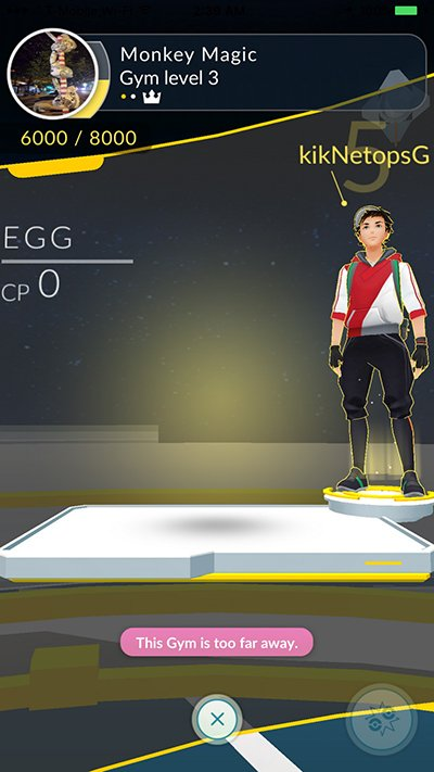 pokemon-go-bug-egg-gym_01