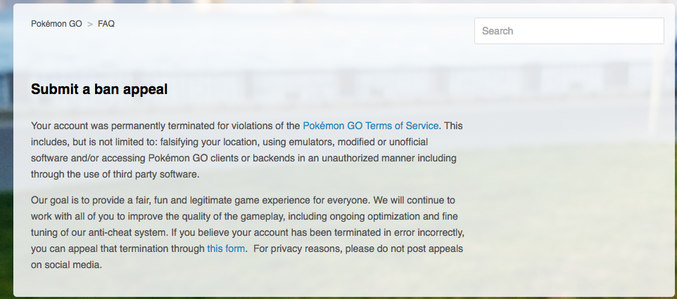 pokemon-go-cheating-acc-will-be-banned_01
