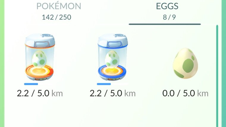 pokemon-go-hatch-egg-speed-limit_02