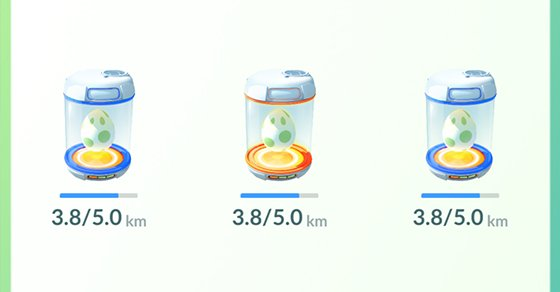 pokemon-go-hatch-more-eggs-in-the-same-time_00a