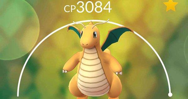 pokemon-go-highest-cp_00