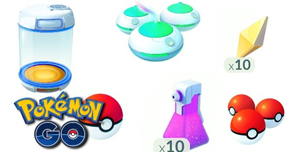 pokemon-go-items_00