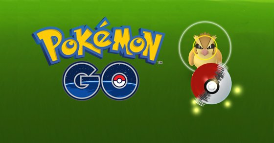 pokemon-go-l-shape-curve-ball_00a