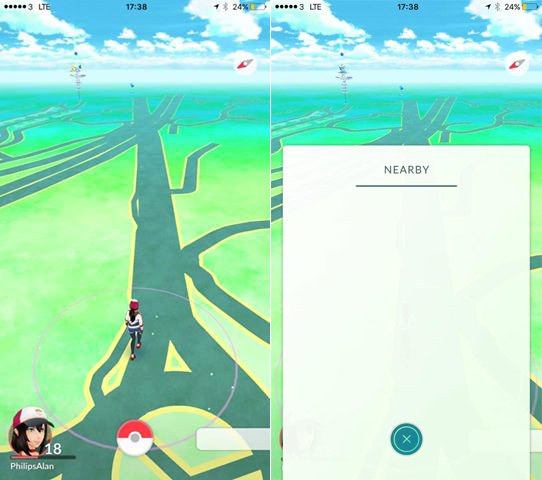 pokemon-go-new-comer-tips-from-hk-player_02