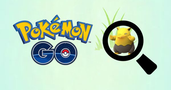 pokemon-go-sightings_00a