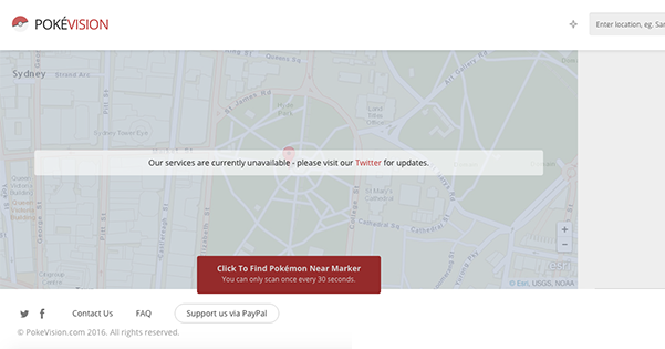 pokevision-force-closed_00